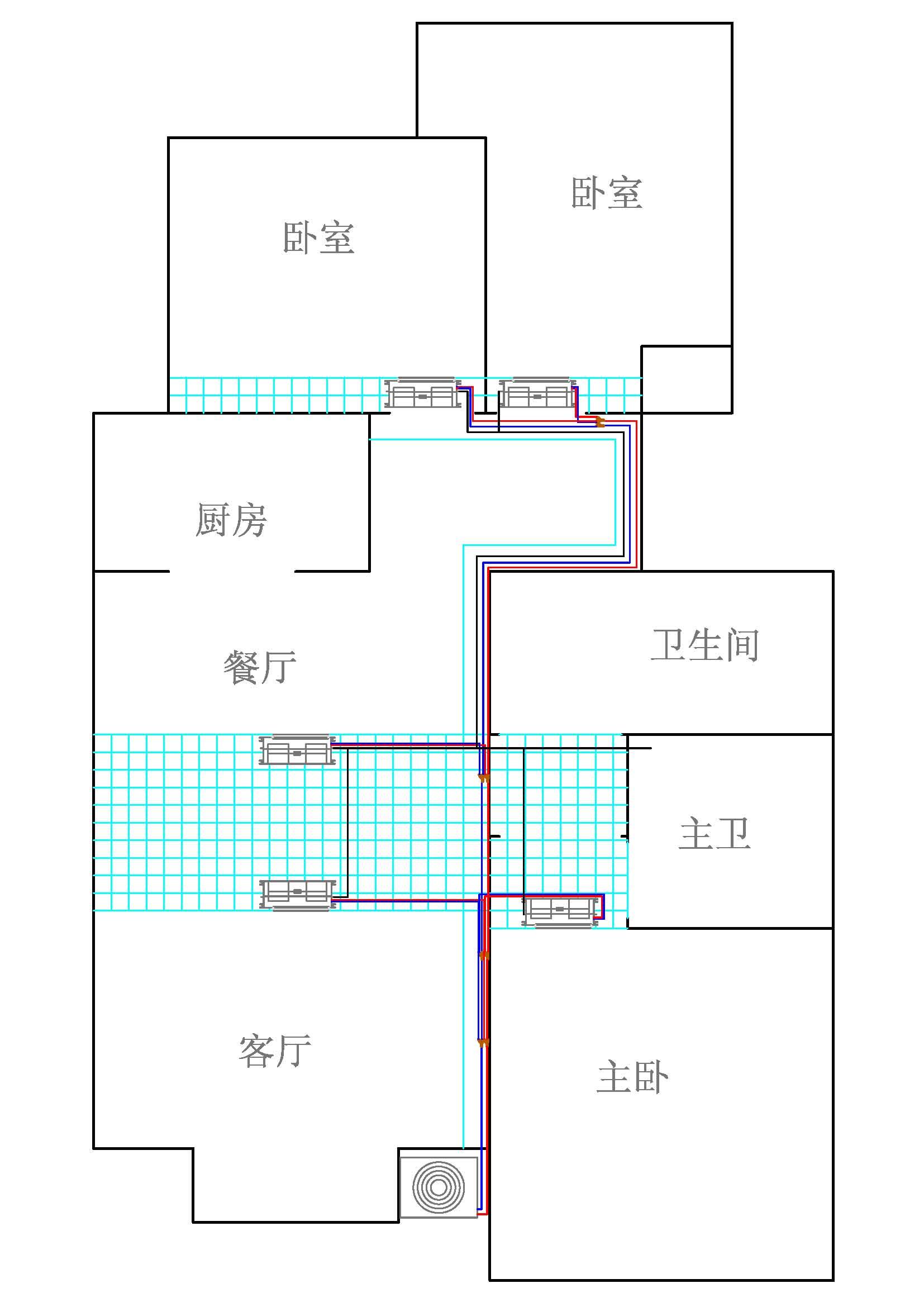 世华龙樾115平 Model (3).jpg