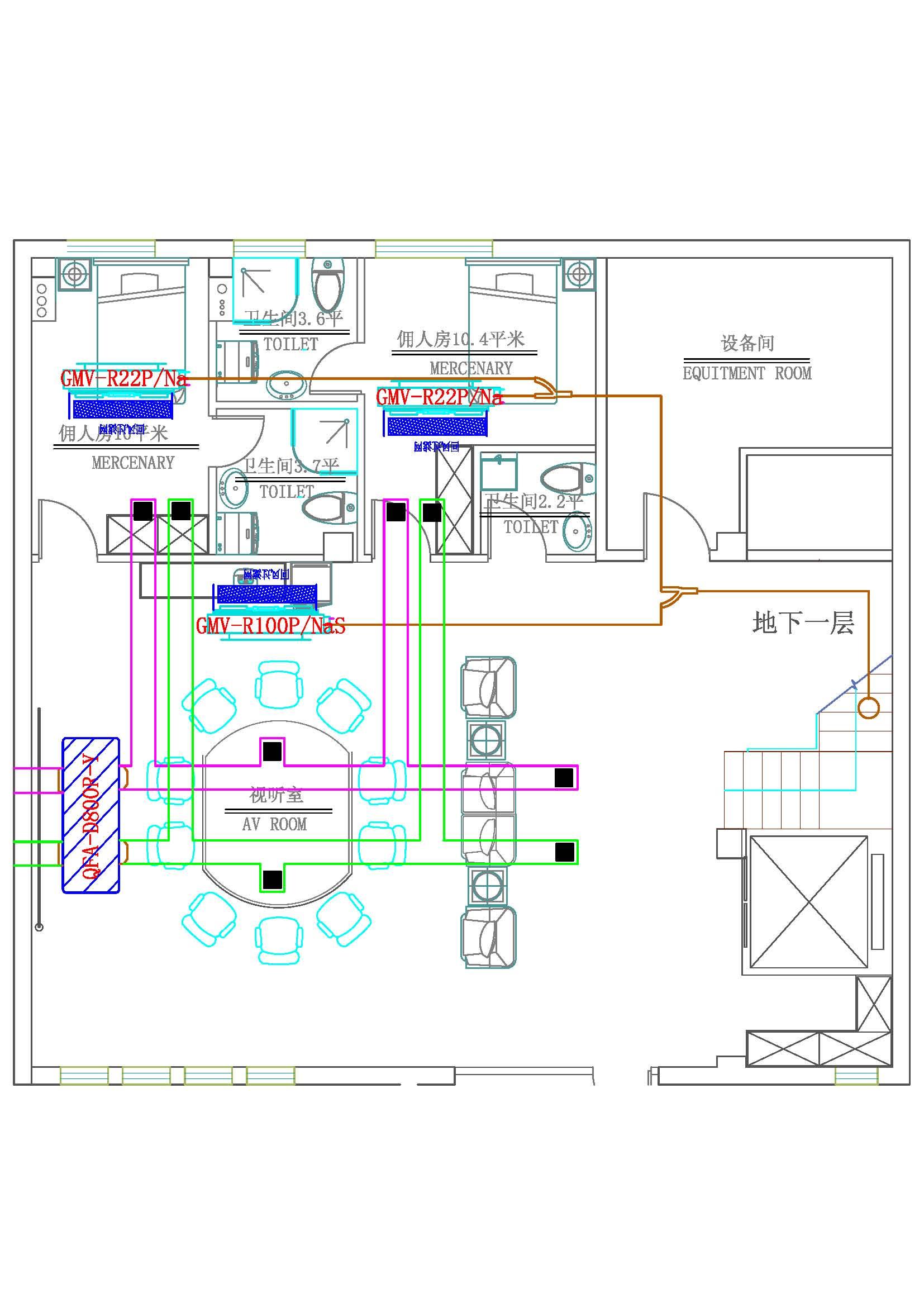 (已标空调、新风)墙体加建示意 Model (1).jpg