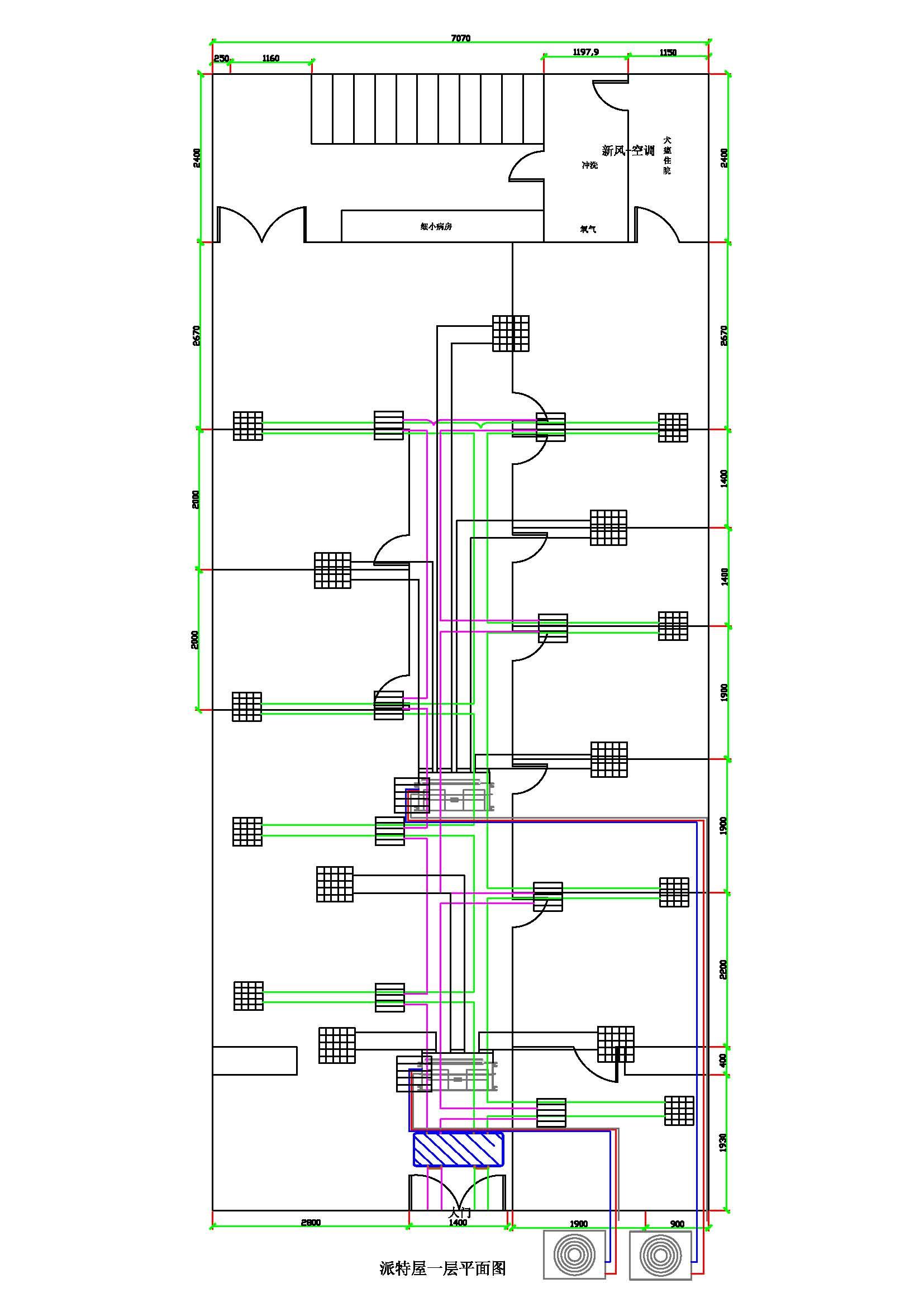 �����ݣ��յ����·磩 Model (1).jpg