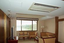 天花板中央空调.jpg